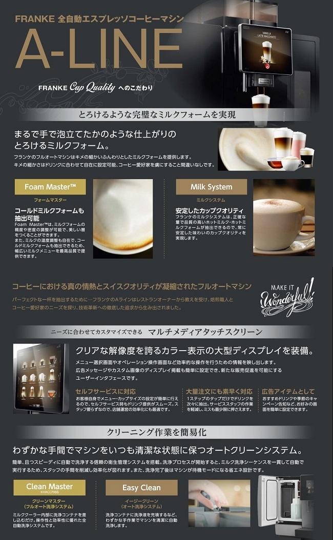 ★フランケA-LINE小.jpg
